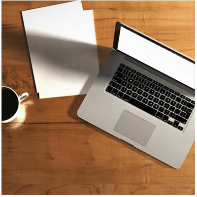 Elaboración Profesional de Contenidos web