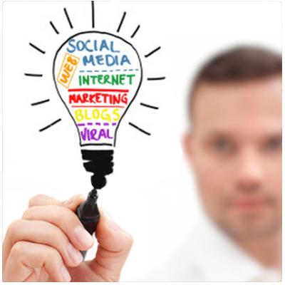 Campaña Marketing en Buscadores