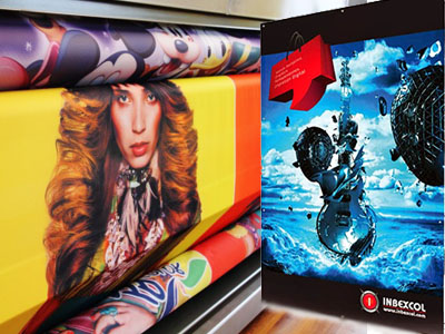 Impresion digital gran formato avisos pendones banner publicidad exterior bogota