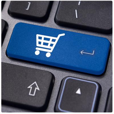 Plan Premium Mipyme Tienda Virtual