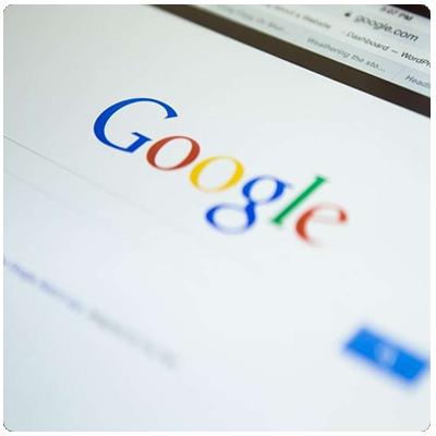 SEO Posicionamiento web Marketing en buscadores