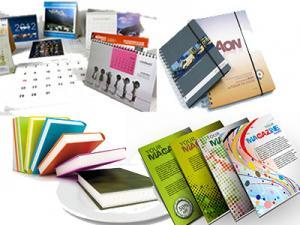 revistas libros agendas cuadernos  calendarios almanaques corporativos bogota