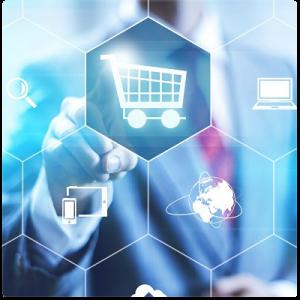 Estrategia de Comercio Electrónico