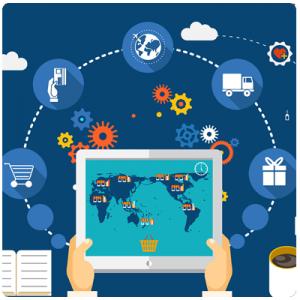 Comunidad de Negocios Posicionamiento Web ofertas rueda de negocios